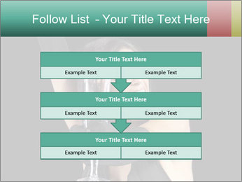 0000061646 PowerPoint Templates - Slide 60