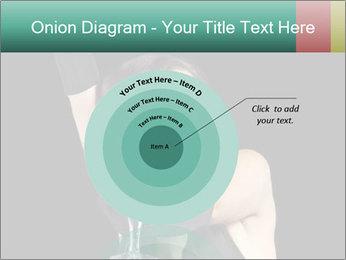 0000061646 PowerPoint Templates - Slide 61