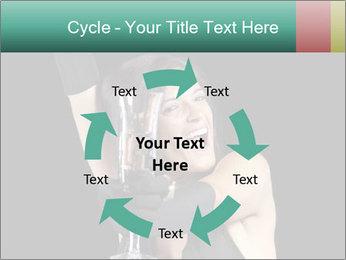0000061646 PowerPoint Templates - Slide 62
