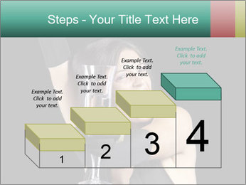0000061646 PowerPoint Templates - Slide 64