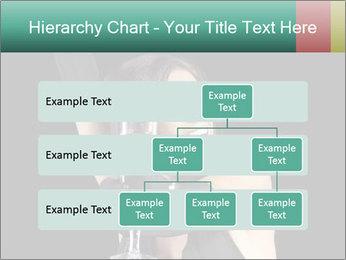 0000061646 PowerPoint Templates - Slide 67