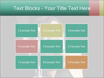 0000061646 PowerPoint Templates - Slide 68