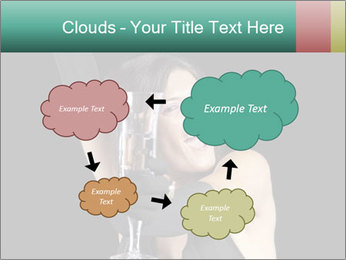 0000061646 PowerPoint Templates - Slide 72
