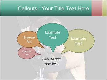 0000061646 PowerPoint Templates - Slide 73