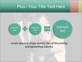 0000061646 PowerPoint Templates - Slide 75