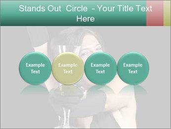 0000061646 PowerPoint Templates - Slide 76