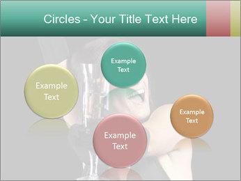 0000061646 PowerPoint Templates - Slide 77