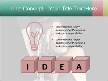 0000061646 PowerPoint Templates - Slide 80