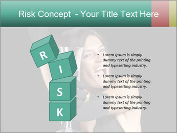 0000061646 PowerPoint Templates - Slide 81