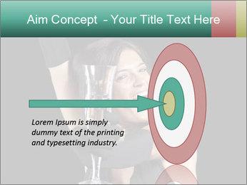 0000061646 PowerPoint Templates - Slide 83