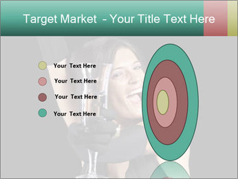 0000061646 PowerPoint Templates - Slide 84