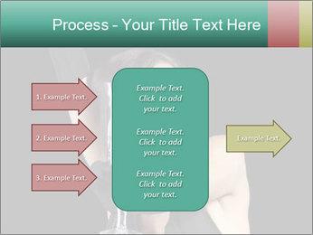 0000061646 PowerPoint Templates - Slide 85