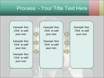 0000061646 PowerPoint Templates - Slide 86