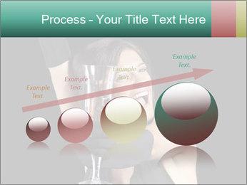 0000061646 PowerPoint Templates - Slide 87