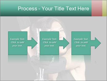 0000061646 PowerPoint Templates - Slide 88