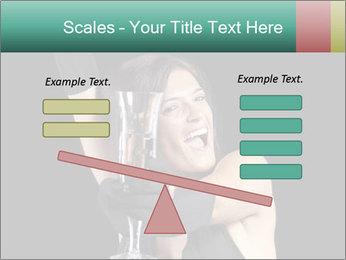 0000061646 PowerPoint Templates - Slide 89