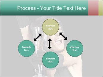 0000061646 PowerPoint Templates - Slide 91