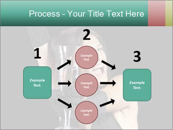 0000061646 PowerPoint Templates - Slide 92