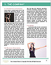 0000061646 Word Template - Page 3