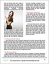 0000061646 Word Template - Page 4