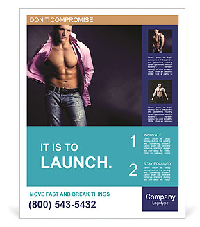 0000061647 Poster Template
