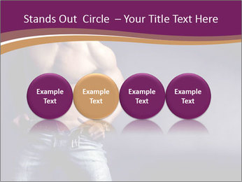 0000061648 PowerPoint Templates - Slide 76