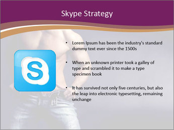 0000061648 PowerPoint Templates - Slide 8