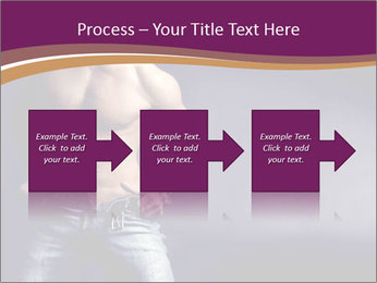 0000061648 PowerPoint Templates - Slide 88