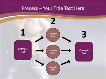 0000061648 PowerPoint Templates - Slide 92
