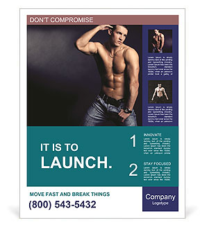 0000061649 Poster Template