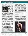 0000061649 Word Templates - Page 3