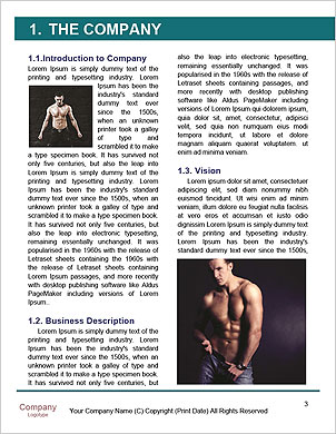 0000061649 Word Template - Page 3