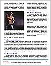 0000061649 Word Templates - Page 4