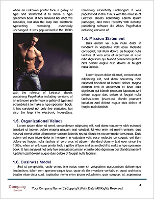 0000061649 Word Template - Page 4
