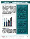 0000061649 Word Templates - Page 6