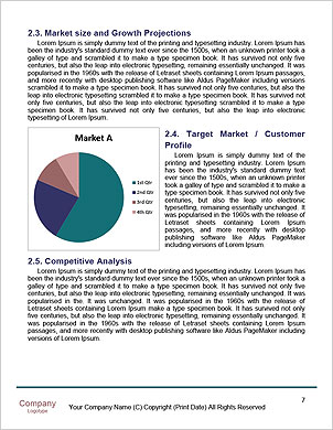 0000061649 Word Template - Page 7