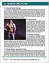 0000061649 Word Templates - Page 8