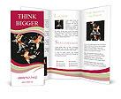 0000061650 Brochure Template