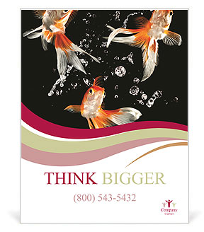 0000061650 Poster Template