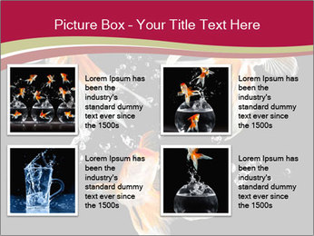 0000061650 PowerPoint Templates - Slide 14