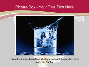 0000061650 PowerPoint Templates - Slide 15