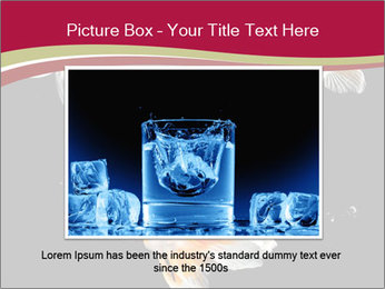 0000061650 PowerPoint Templates - Slide 16