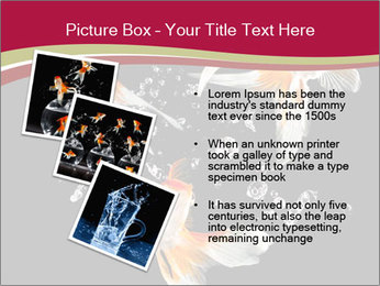 0000061650 PowerPoint Templates - Slide 17