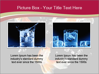 0000061650 PowerPoint Templates - Slide 18