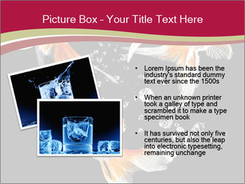 0000061650 PowerPoint Templates - Slide 20