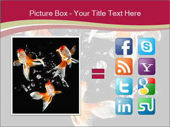 0000061650 PowerPoint Templates - Slide 21