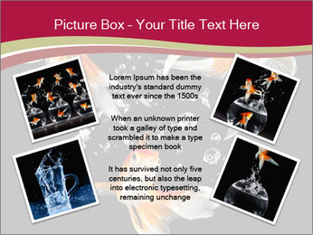 0000061650 PowerPoint Templates - Slide 24