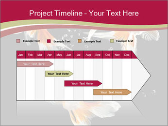 0000061650 PowerPoint Templates - Slide 25