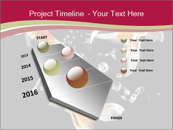 0000061650 PowerPoint Templates - Slide 26