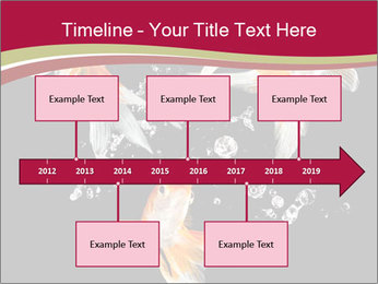 0000061650 PowerPoint Templates - Slide 28